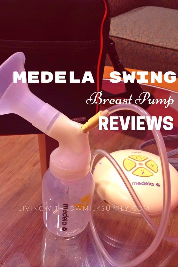 medela swing breast pump reviews portrait2