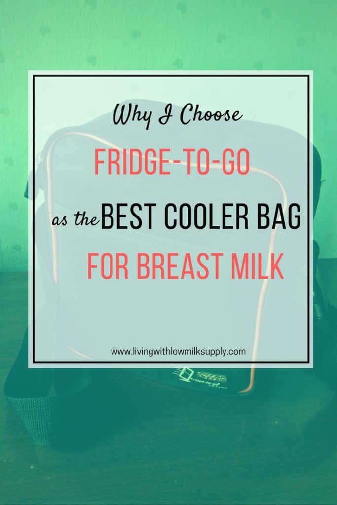 cooler-bag-for-breast-milk-fridge-to-go-review