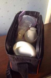 fridge-to-go-cooler-bag-for-breast-milk