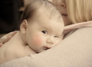 baby-729365_640
