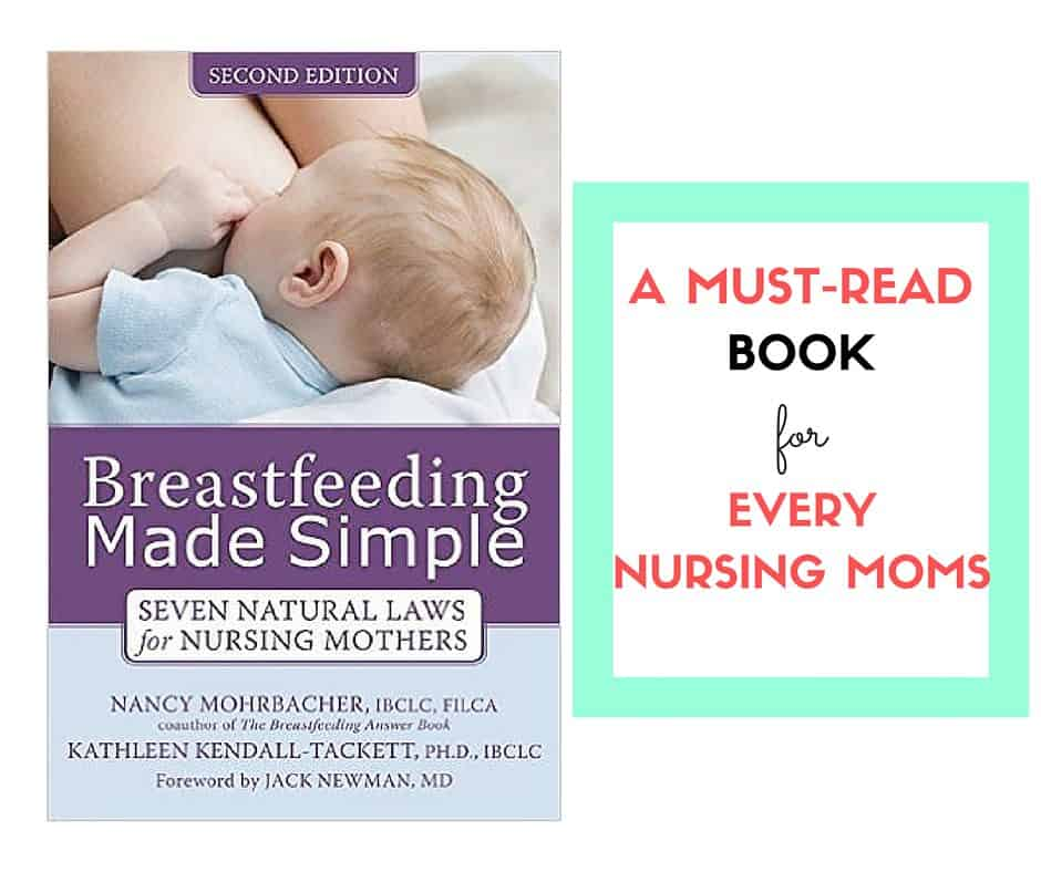 encouraging breastfeeding a review of breastfeeding It is important for child care providers to support and encourage breastfeeding i review date: j trikalinos t, lau j breast-feeding and maternal and child.