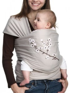 Best Baby Carriers For Breastfeeding That You Should Try Living