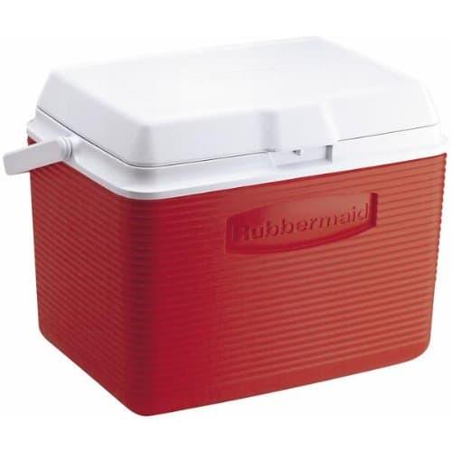 cooler-box
