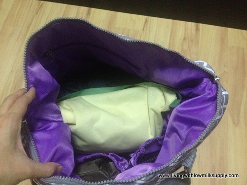 sarah-wells-lizzy-bag-as-a-diaper-bag