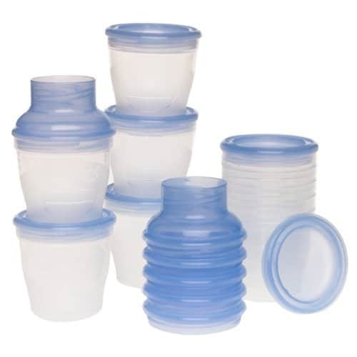 avent via cups is it worth buying