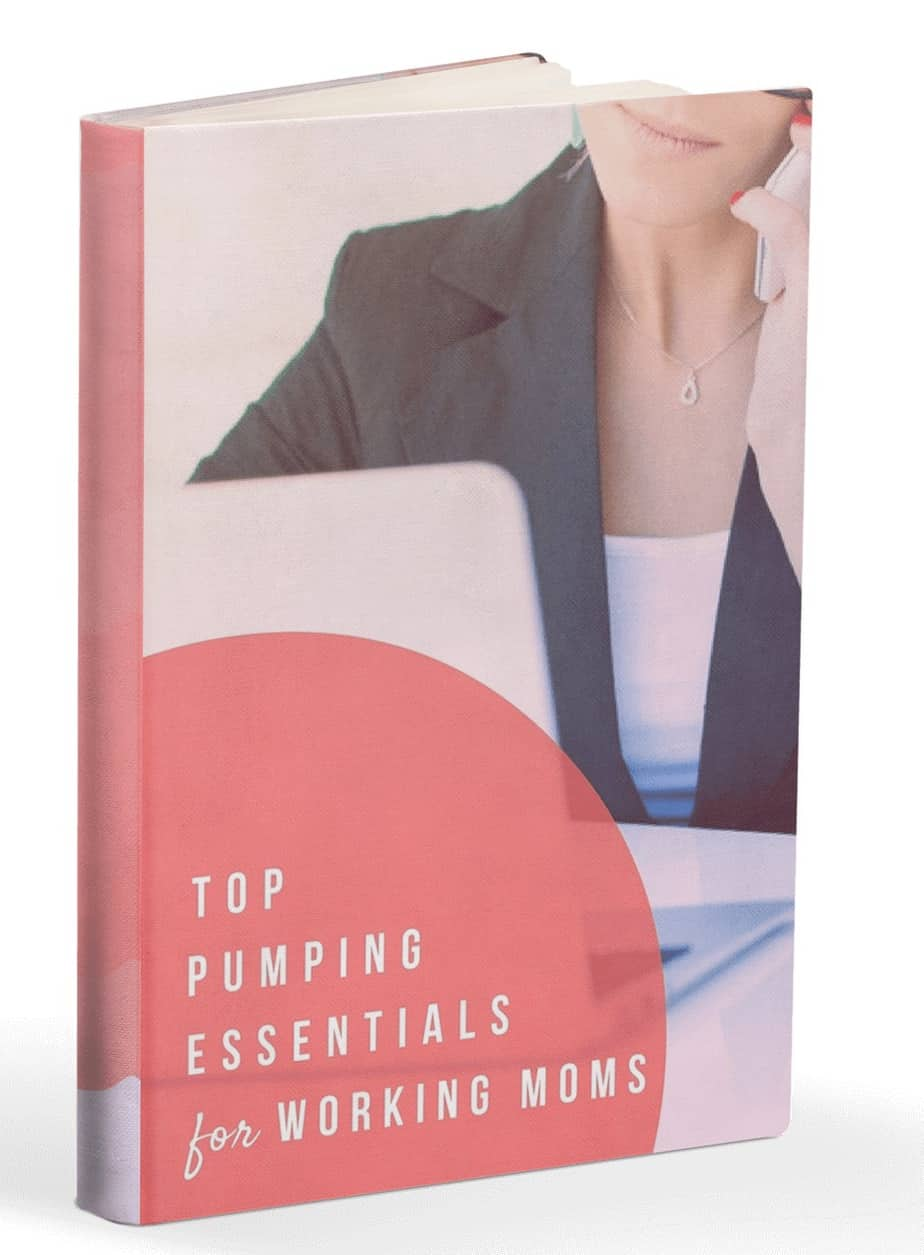 book-cover-pumping-essentials-for-working-moms-mini-crop