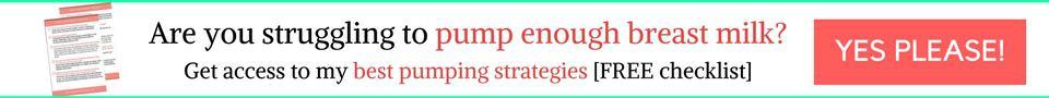 feature-box-effective-pumping-checklist