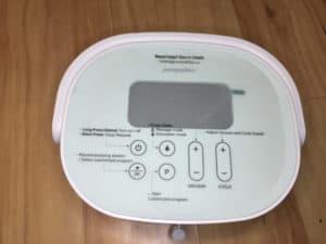 super genie breast pump reviews - quick manual